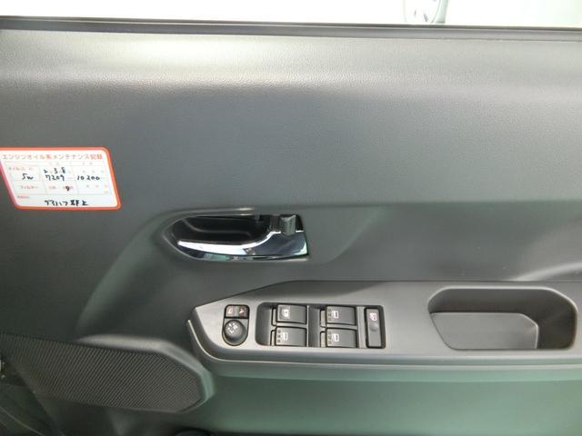 「ダイハツ」「ウェイク」「コンパクトカー」「岐阜県」の中古車12