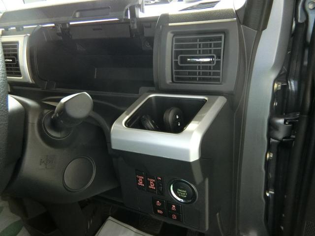 「ダイハツ」「ウェイク」「コンパクトカー」「岐阜県」の中古車22