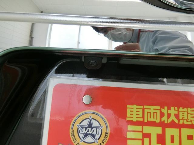カスタムX 両側電動スライドドア キーフリー バックカメラ(23枚目)