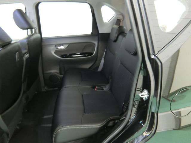 カスタム RS ハイパーリミテッドSAIII キーフリー(14枚目)