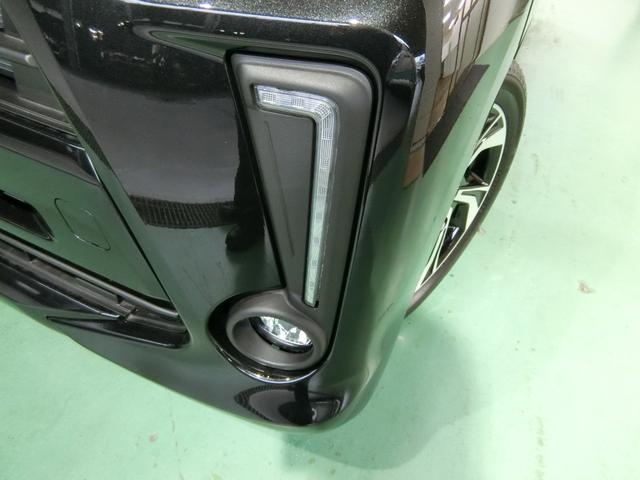 カスタム RS ハイパーリミテッドSAIII キーフリー(23枚目)