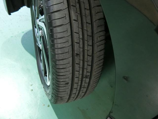 カスタム RS ハイパーリミテッドSAIII キーフリー(29枚目)