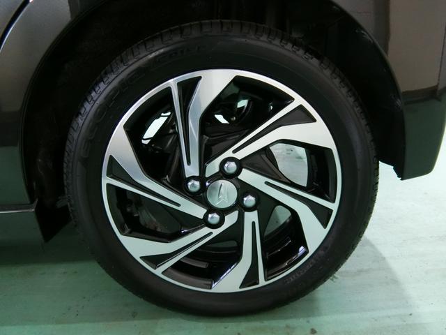 カスタム RS ハイパーリミテッドSAIII キーフリー(30枚目)