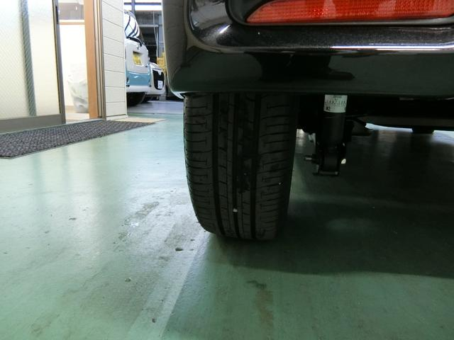 カスタム RS ハイパーリミテッドSAIII キーフリー(32枚目)