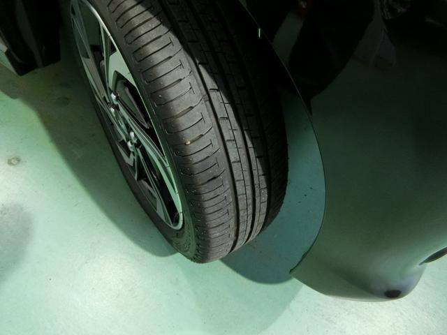 カスタム RS ハイパーリミテッドSAIII キーフリー(34枚目)