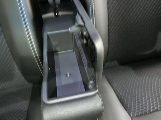 カスタム RS ハイパーリミテッドSAIII キーフリー(44枚目)