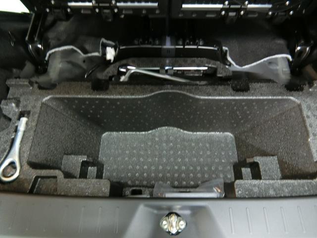 カスタム RS ハイパーリミテッドSAIII キーフリー(47枚目)