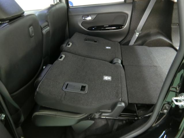 カスタム RS ハイパーリミテッドSAIII キーフリー(49枚目)