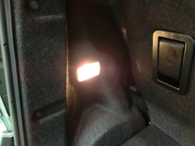 カスタム RS ハイパーリミテッドSAIII キーフリー(50枚目)