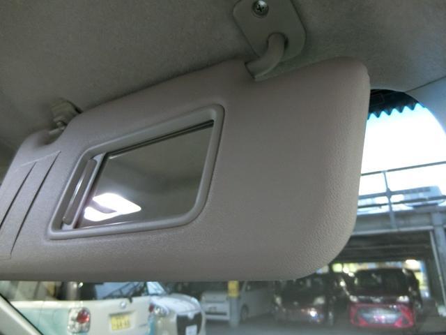 カスタム RS ハイパーリミテッドSAIII キーフリー(52枚目)