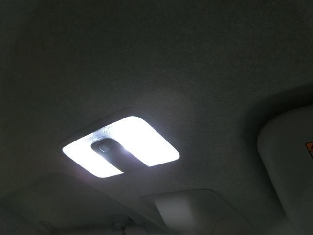 カスタム RS ハイパーリミテッドSAIII キーフリー(53枚目)