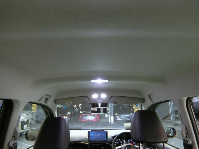 カスタム RS ハイパーリミテッドSAIII キーフリー(56枚目)