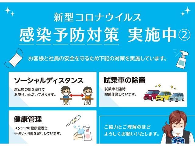 カスタム XリミテッドII SAIII パノラマモニター付き(40枚目)