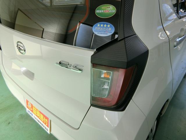 L SAIII キーレス 純正CD 純正ホイールキャップ付き(24枚目)