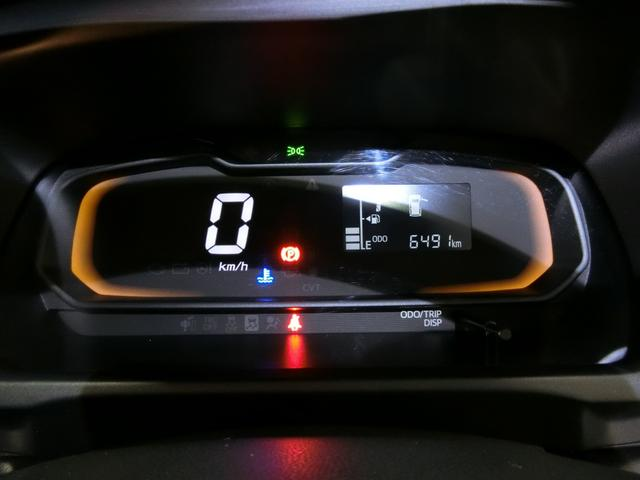 L SAIII キーレスエントリー アイドリングストップ 純正ホイールキャップ バイザー マット スマートアシスト3 衝突被害軽減ブレーキシステム コーナーセンサー オートマチックハイビーム 運転席助手席エアバック(6枚目)