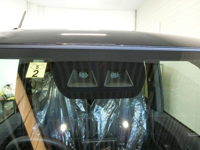 カスタムX キーフリー オートエアコン 両側電動スライドドア バックカメラ LEDヘッドランプ フォグランプ オートライト アイドリングストップ シートヒーター ベンチシート ターンランプ付き電動格納式ミラー(15枚目)
