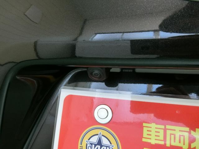 カスタムX キーフリー オートエアコン 両側電動スライドドア バックカメラ LEDヘッドランプ フォグランプ オートライト アイドリングストップ シートヒーター ベンチシート ターンランプ付き電動格納式ミラー(16枚目)