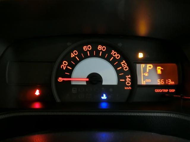 L SAIII 衝突被害軽減ブレーキ 横滑り防止装置 オートマチックハイビーム アイドリングストップ 前後コーナーセンサー キーレスエントリー エアコン エアバック パワーウィンドウ バイザー マット LEDランプ(5枚目)