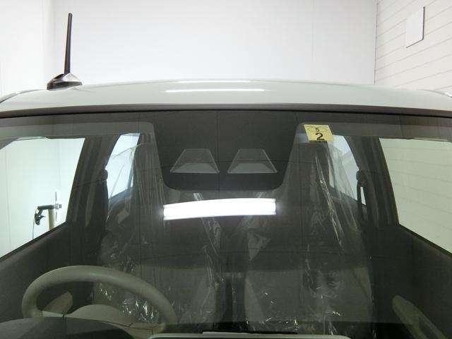 L SAIII 衝突被害軽減ブレーキ 横滑り防止装置 オートマチックハイビーム アイドリングストップ 前後コーナーセンサー キーレスエントリー エアコン エアバック パワーウィンドウ バイザー マット LEDランプ(15枚目)
