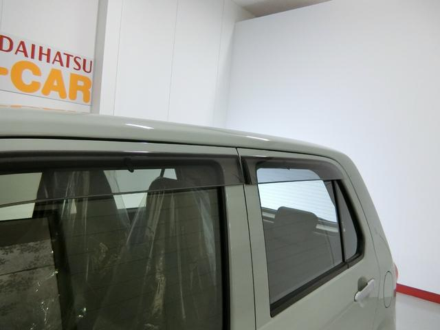 L SAIII 衝突被害軽減ブレーキ 横滑り防止装置 オートマチックハイビーム アイドリングストップ 前後コーナーセンサー キーレスエントリー エアコン エアバック パワーウィンドウ バイザー マット LEDランプ(16枚目)