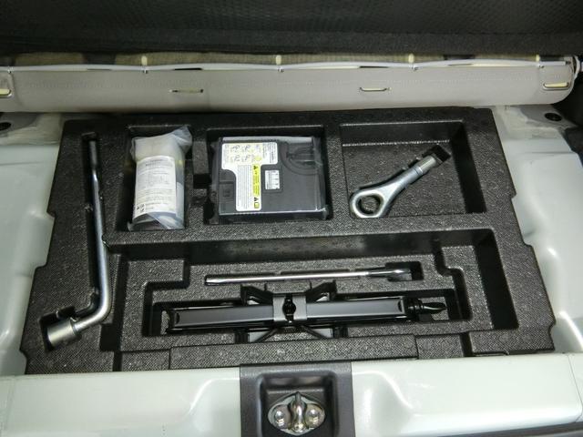 L SAIII 衝突被害軽減ブレーキ 横滑り防止装置 オートマチックハイビーム アイドリングストップ 前後コーナーセンサー キーレスエントリー エアコン エアバック パワーウィンドウ バイザー マット LEDランプ(30枚目)