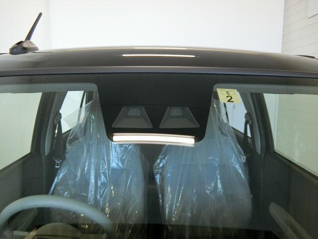 L SAIII 衝突被害軽減ブレーキ 横滑り防止装置 オートマチックハイビーム アイドリングストップ 前後コーナーセンサー キーレスエントリー エアコン エアバック パワーウィンドウ バイザー マット LED(15枚目)