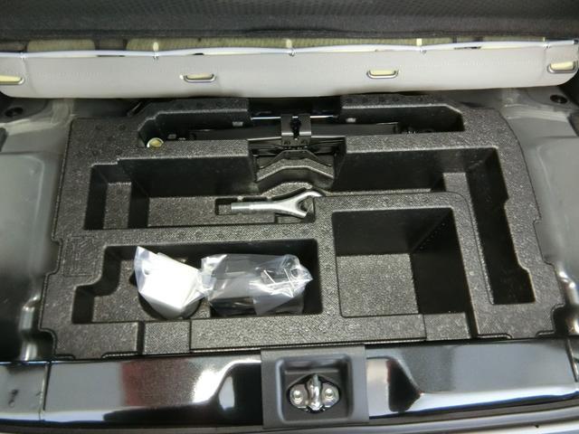L SAIII 衝突被害軽減ブレーキ 横滑り防止装置 オートマチックハイビーム アイドリングストップ 前後コーナーセンサー キーレスエントリー エアコン エアバック パワーウィンドウ バイザー マット LED(29枚目)