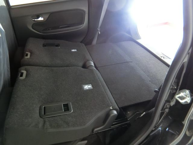 XリミテッドII SAIII 衝突被害軽減ブレーキ 横滑り防止装置 オートマチックハイビーム アイドリングストップ ステアリングスイッチ 革巻きハンドル オートライト キーフリーシステム オートエアコン ベンチシート エアバック(28枚目)