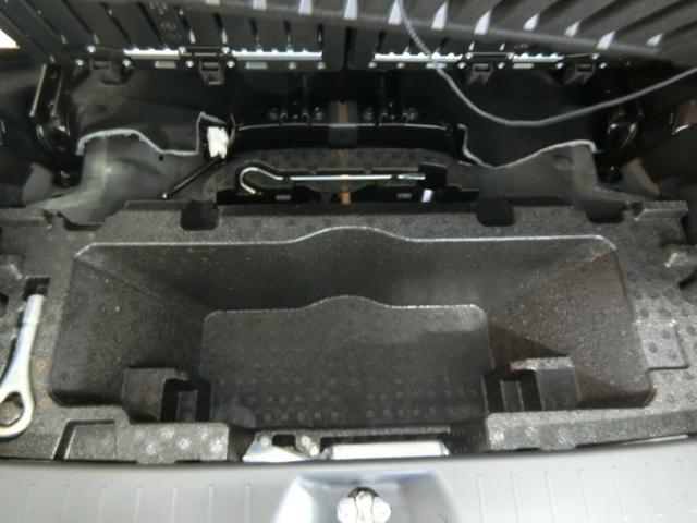 XリミテッドII SAIII 衝突被害軽減ブレーキ 横滑り防止装置 オートマチックハイビーム アイドリングストップ ステアリングスイッチ 革巻きハンドル オートライト キーフリーシステム オートエアコン ベンチシート エアバック(29枚目)