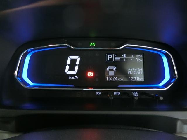 X リミテッドSAIII 衝突被害軽減ブレーキ 横滑り防止装置 オートマチックハイビーム アイドリングストップ 前後コーナーセンサー キーレスエントリー エアコン エアバック パワーウィンドウ バイザー マット サンバイザー(5枚目)