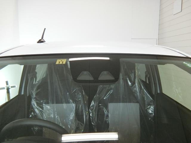 X リミテッドSAIII 衝突被害軽減ブレーキ 横滑り防止装置 オートマチックハイビーム アイドリングストップ 前後コーナーセンサー キーレスエントリー エアコン エアバック パワーウィンドウ バイザー マット サンバイザー(15枚目)