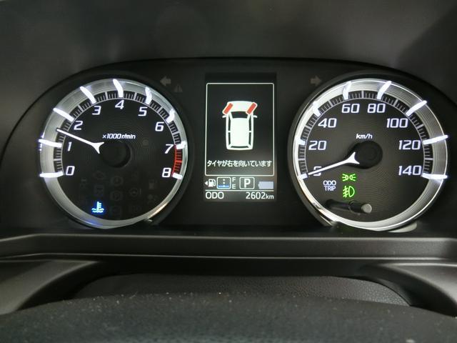 カスタム XリミテッドII SAIII 衝突被害軽減ブレーキ 横滑り防止装置 オートマチックハイビーム アイドリングストップ キーフリーシステム オートエアコン ステアリングスイッチ オートライト バイザー マット 純正アルミホイール(5枚目)