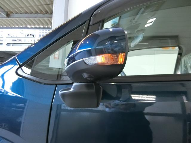 カスタム XリミテッドII SAIII 衝突被害軽減ブレーキ 横滑り防止装置 オートマチックハイビーム アイドリングストップ ステアリングスイッチ キーフリーシステム オートエアコン ベンチシート シートヒーター パノラマモニター LED(28枚目)