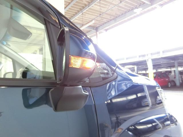 カスタム XリミテッドII SAIII 衝突被害軽減ブレーキ 横滑り防止装置 オートマチックハイビーム アイドリングストップ ステアリングスイッチ キーフリーシステム オートエアコン ベンチシート シートヒーター パノラマモニター LED(29枚目)