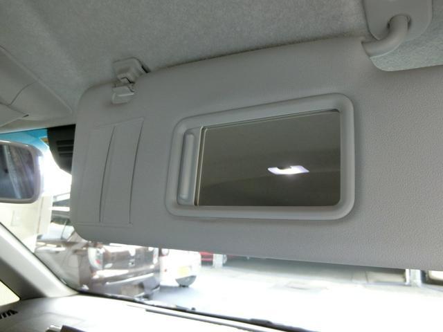 カスタム XリミテッドII SAIII 衝突被害軽減ブレーキ 横滑り防止装置 オートマチックハイビーム アイドリングストップ ステアリングスイッチ キーフリーシステム オートエアコン ベンチシート シートヒーター パノラマモニター LED(32枚目)