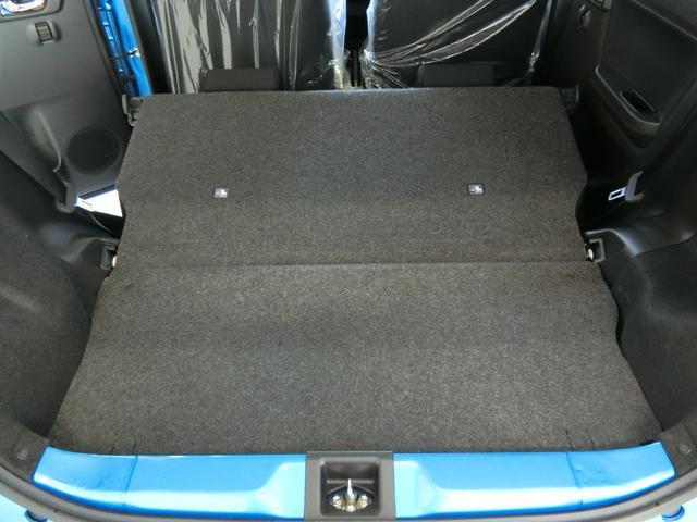 X リミテッドSAIII 衝突被害軽減ブレーキ 横滑り防止装置 オートマチックハイビーム アイドリングストップ 前後コーナーセンサー キーレスエントリー エアコン エアバック パワーウィンドウ バイザー マット バックカメラ(29枚目)