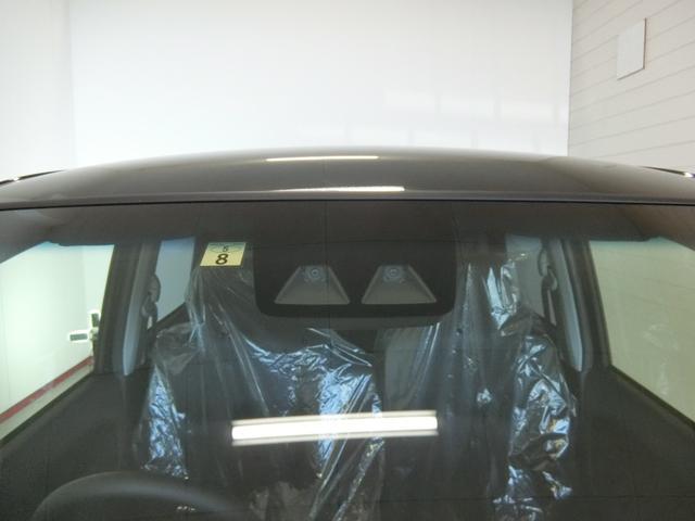 XリミテッドII SAIII 衝突被害軽減ブレーキ 横滑り防止装置 オートマチックハイビーム アイドリングストップ ステアリングスイッチ キーフリーシステム オートエアコン ベンチシート シートヒーター バックカメラ(15枚目)