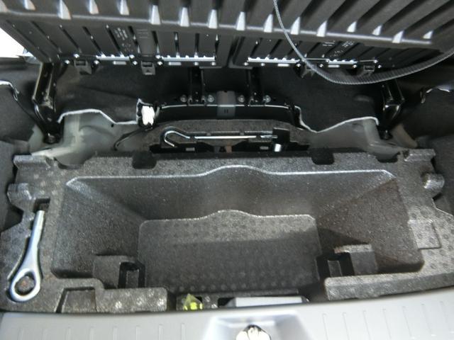 XリミテッドII SAIII 衝突被害軽減ブレーキ 横滑り防止装置 オートマチックハイビーム アイドリングストップ ステアリングスイッチ キーフリーシステム オートエアコン ベンチシート シートヒーター バックカメラ(27枚目)