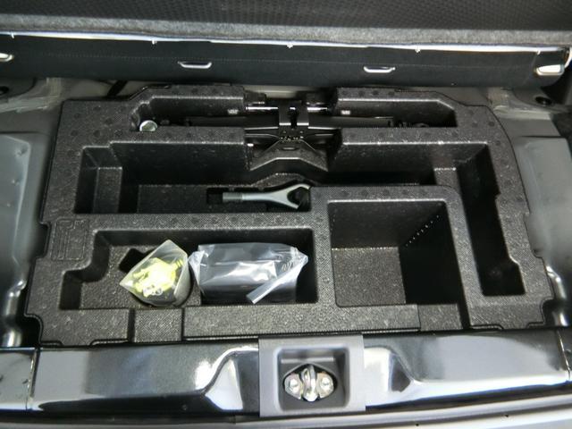 X リミテッドSAIII 衝突被害軽減ブレーキ 横滑り防止装置 オートマチックハイビーム アイドリングストップ 前後コーナーセンサー キーレスエントリー エアコン エアバック パワーウィンドウ バイザー マット バックカメラ(28枚目)
