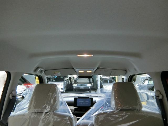 スタイルX リミテッド SAIII 衝突被害軽減ブレーキ 横滑り防止装置 オートマチックハイビーム アイドリングストップ ステアリングスイッチ オートライト キーフリーシステム オートエアコン バックカメラ 純正ホイールキャップ(26枚目)