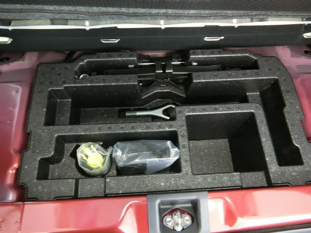 G リミテッドSAIII 衝突被害軽減ブレーキ 横滑り防止装置 オートマチックハイビーム アイドリングストップ 前後コーナーセンサー キーフリーシステム オートエアコン バックカメラ 純正アルミホイール LEDヘッドランプ(26枚目)