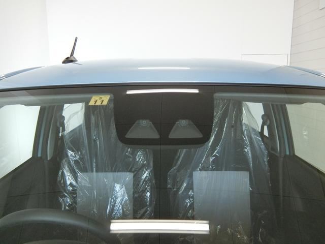 L SAIII 衝突被害軽減ブレーキ 横滑り防止装置 オートマチックハイビーム アイドリングストップ 前後コーナーセンサー キーレスエントリー エアコン エアバック パワーウィンドウ バイザー マット CDオーディオ(15枚目)
