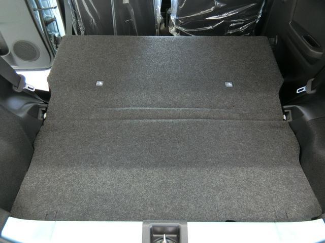 L SAIII 衝突被害軽減ブレーキ 横滑り防止装置 オートマチックハイビーム アイドリングストップ 前後コーナーセンサー キーレスエントリー エアコン エアバック パワーウィンドウ バイザー マット CDオーディオ(26枚目)