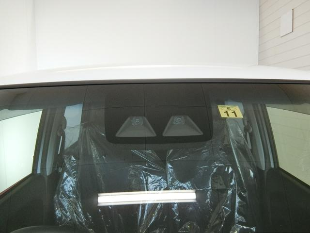 カスタム XリミテッドII SAIII 衝突被害軽減ブレーキ 横滑り防止装置 オートマチックハイビーム アイドリングストップ ステアリングスイッチ オートライト キーフリーシステム オートエアコン ベンチシート シートヒーター LED(15枚目)