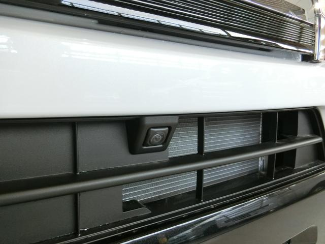 カスタム XリミテッドII SAIII 衝突被害軽減ブレーキ 横滑り防止装置 オートマチックハイビーム アイドリングストップ ステアリングスイッチ オートライト キーフリーシステム オートエアコン ベンチシート シートヒーター LED(23枚目)
