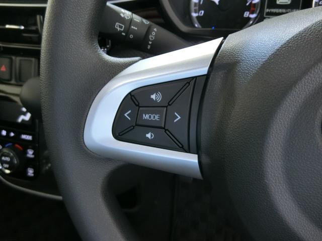 カスタム XリミテッドII SAIII 衝突被害軽減ブレーキ 横滑り防止装置 オートマチックハイビーム アイドリングストップ ステアリングスイッチ オートライト キーフリーシステム オートエアコン ベンチシート シートヒーター LED(28枚目)