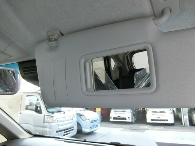 カスタム XリミテッドII SAIII 衝突被害軽減ブレーキ 横滑り防止装置 オートマチックハイビーム アイドリングストップ ステアリングスイッチ オートライト キーフリーシステム オートエアコン ベンチシート シートヒーター LED(30枚目)