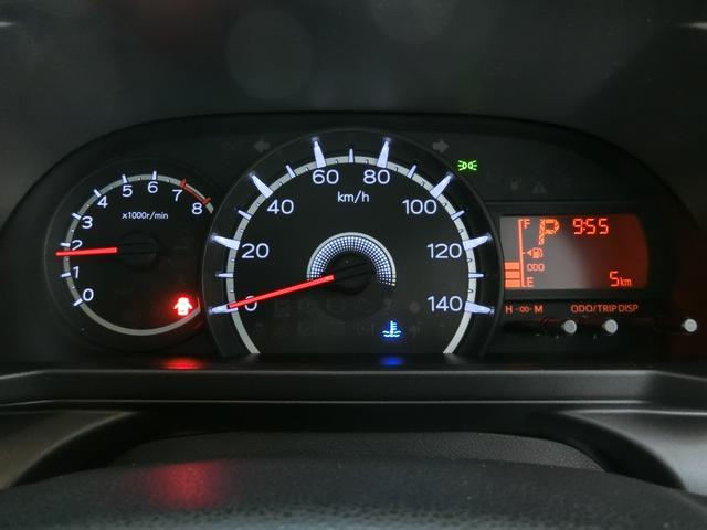 XリミテッドII SAIII 衝突被害軽減ブレーキ 横滑り防止装置 オートマチックハイビーム アイドリングストップ リヤコーナーセンサー バイザー マット バックカメラ 純正アルミホイール キーフリーシステム オートエアコン(5枚目)