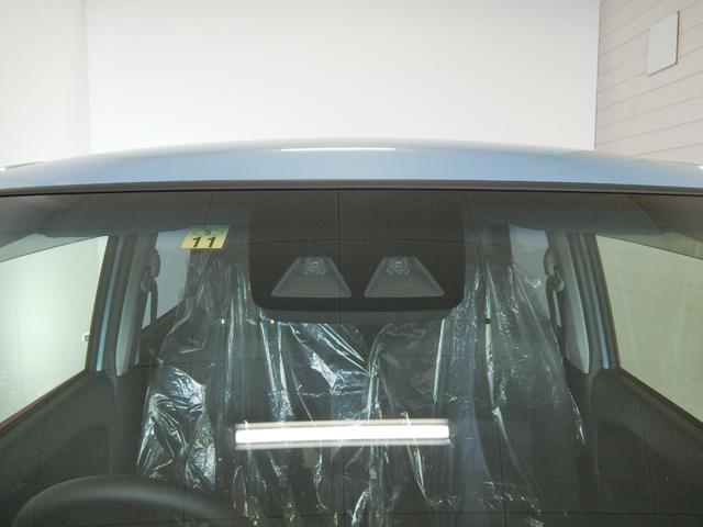 XリミテッドII SAIII 衝突被害軽減ブレーキ 横滑り防止装置 オートマチックハイビーム アイドリングストップ リヤコーナーセンサー バイザー マット バックカメラ 純正アルミホイール キーフリーシステム オートエアコン(15枚目)