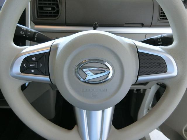 G SAII 衝突被害軽減ブレーキ 横滑り防止装置 アイドリングストップ 両側電動スライドドア キーフリーシステム オートエアコン ステアリングスイッチ オートライト ベンチシート ナビ バックカメラ マット(10枚目)